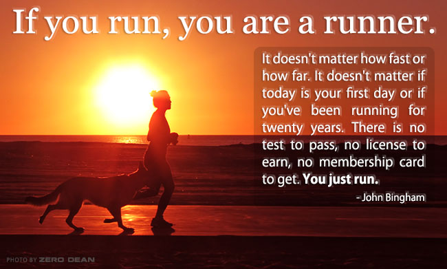 if-you-run-you-are-a-runner
