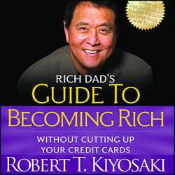 Rich-Dads-Guide-to-Becoming-Rich-Without-Cutting-Up-Your-Credit-Cards-2803432